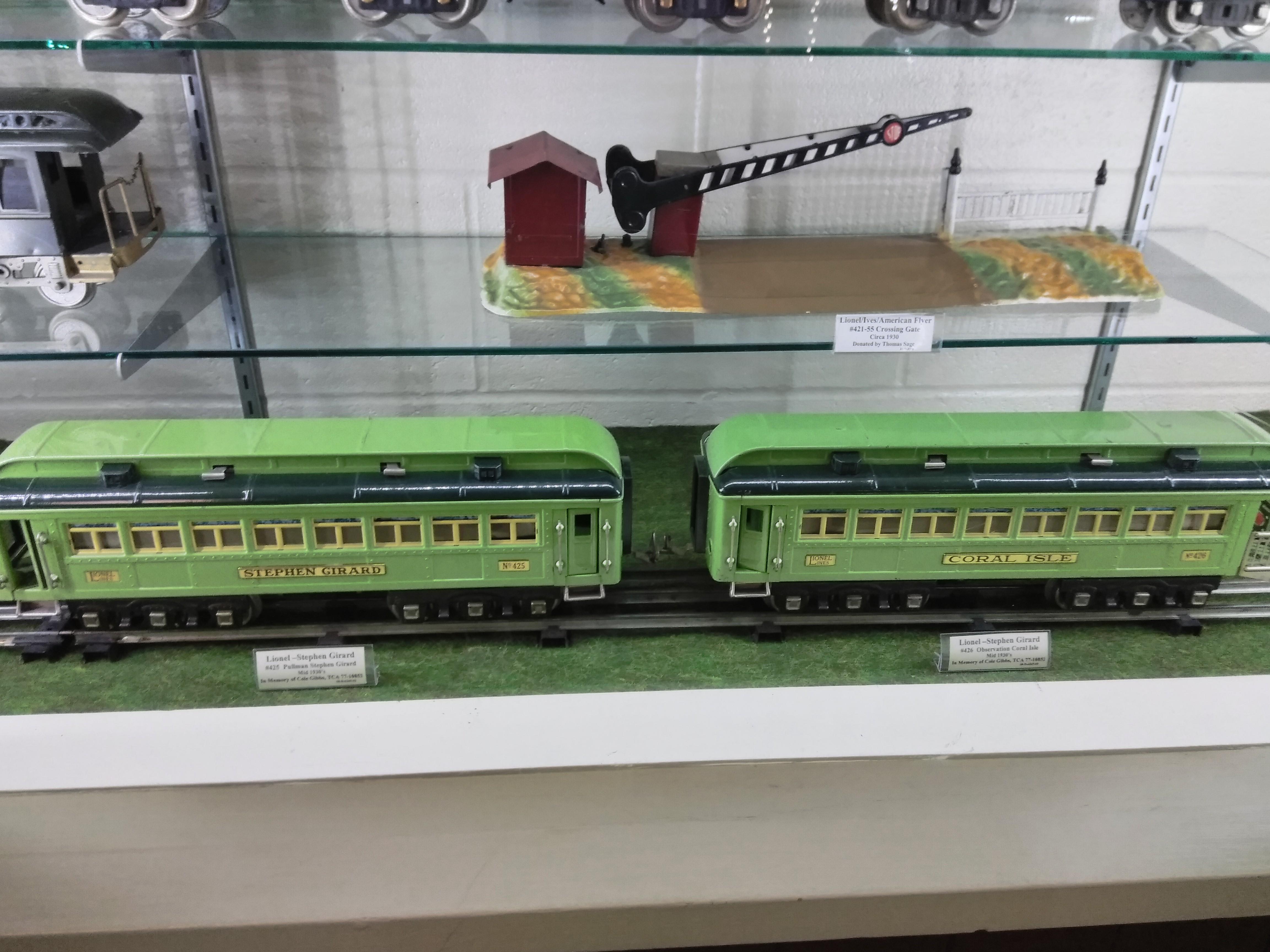 IMG_20180719_121357   H B  Plant Railroad Historical Society